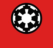 The Galactic Empire T-Shirt
