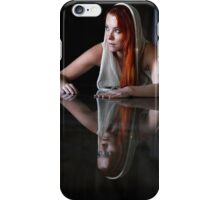 WD Shed iPhone Case/Skin