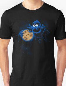 Cookiethulhu T-Shirt