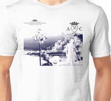 Laguna Surfer Crest Unisex T-Shirt