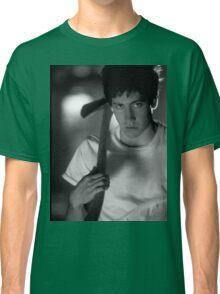 Donnie Darko (Black and White) Classic T-Shirt