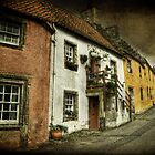 Culross by Don Alexander Lumsden (Echo7)