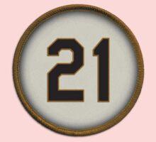 21 - Arriba Kids Clothes