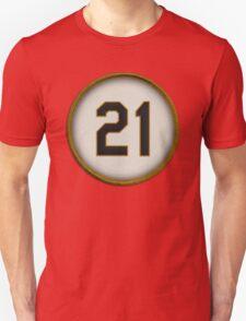 21 - Arriba T-Shirt