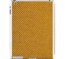 Tweed iPad Case/Skin