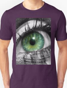 Eye see you. T-Shirt