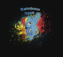 Rainbig-bang by Yata