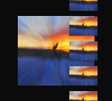 Siesta Sunset... by linmarie