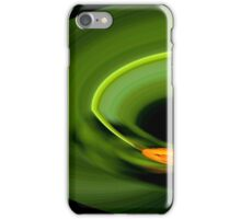 California Dreaming - iPhone/iPod Case iPhone Case/Skin
