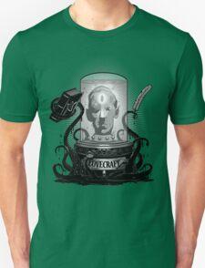 Acursed Inspiration T-Shirt