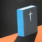 book by Matthew Scotland
