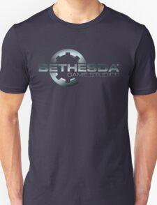 Bethesda Game Studio T-Shirt