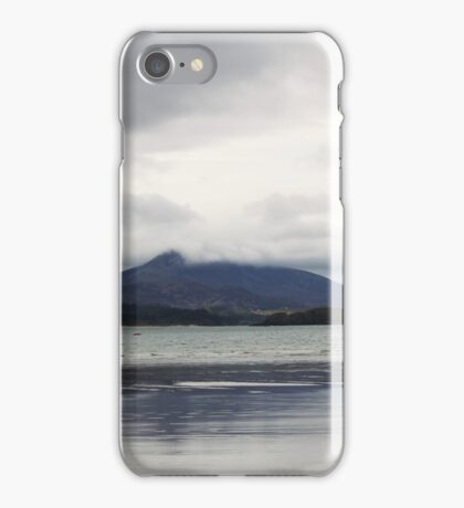 Donegal Beach iPhone Case/Skin