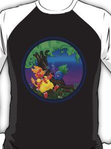 Gotta Smoke em All 2 T-Shirt