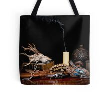The Jays Tote Bag