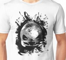 Ghost - Saddhus Collection No. 1 Unisex T-Shirt