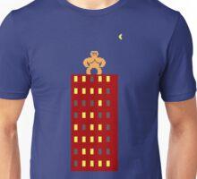 Gorillas Unisex T-Shirt