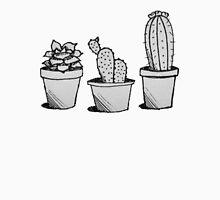 Cacti Trio T-Shirt