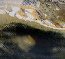 Fishbones by Jen  Hutchison