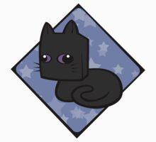 Kittybro - Blue by TheGreys