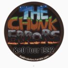 The Chunk Errors - Round by TheGreys