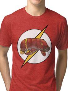 Flashatee SALE! Tri-blend T-Shirt