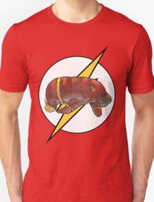 Flashatee SALE! T-Shirt