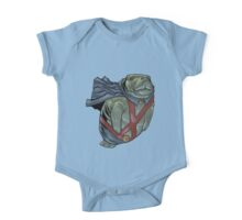 Martian Manatee Hunter SALE! Kids Clothes