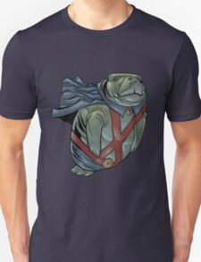 Martian Manatee Hunter SALE! T-Shirt