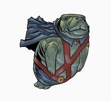 Martian Manatee Hunter SALE! T-Shirt