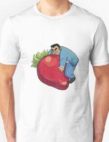 Takeo T-Shirt