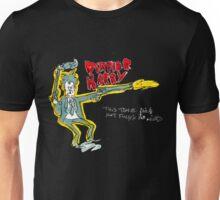 Dirtier Harry Unisex T-Shirt