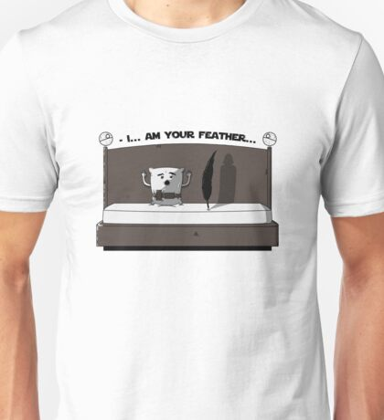 I am your feather T-Shirt