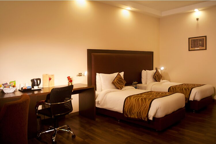 Vibe hotels in Faridabad india, 3 star hotels in Faridabad, budget hotels in delhi ncr by hotelvibe
