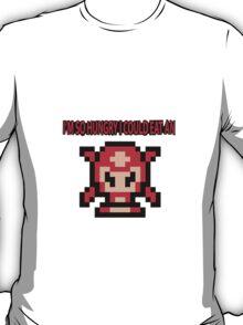 Octorok T-Shirt