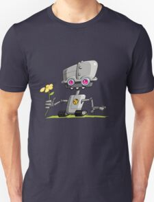 Screwdi Unisex T-Shirt