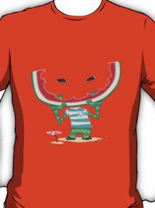 Mr. Melone T-Shirt