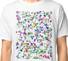 Happy Bubbles Classic T-Shirt
