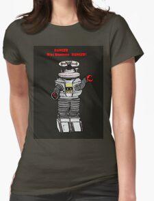 Danger WIll Robinson, Danger! T-Shirt