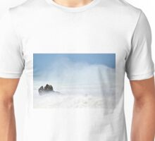 The Swell Unisex T-Shirt
