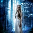 The Forest Princess by Erik Brede