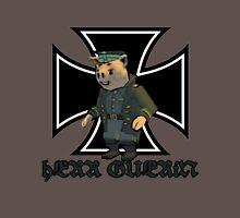 Herr Guerin Unisex T-Shirt