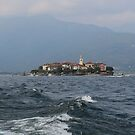 Isola Pescatore by ShelleyB