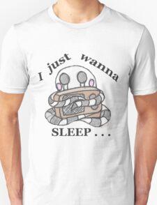 Marionette T-Shirt