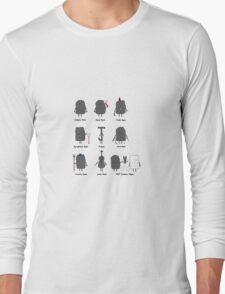 You rock ! T-Shirt