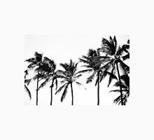 BW Palms Classic T-Shirt