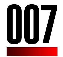 Grey's Anatomy - 007 by muscra3