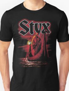 STYX BAND TOUR T-Shirt