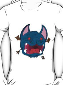 TCG - Vampire Bat T-Shirt