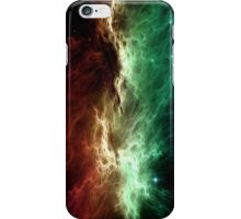 Deep Space iPhone & iPod Case iPhone Case/Skin
